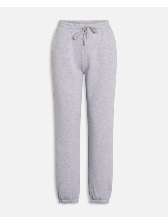 Peva Pant Light grey