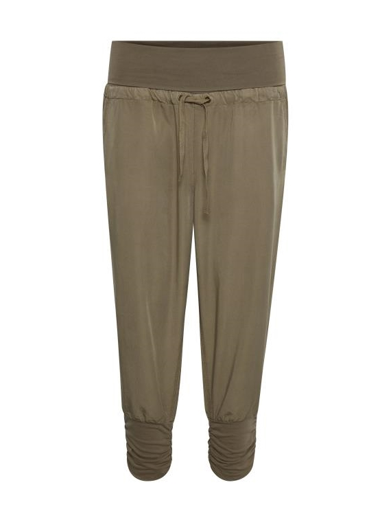 Line pant,timber wolf