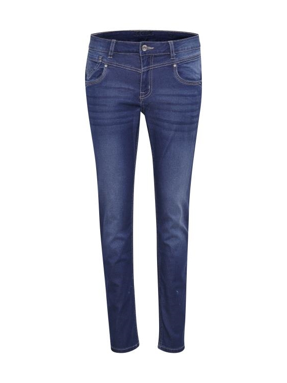 Kamma CR jeans,blue denim