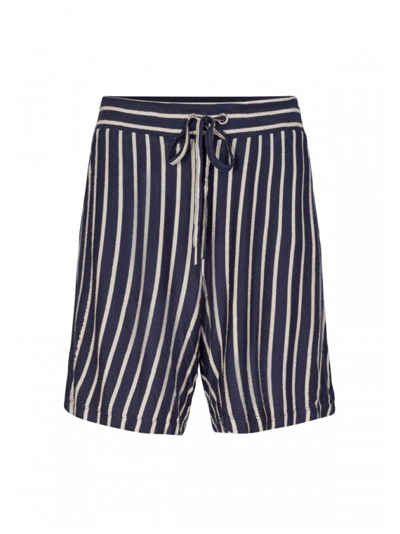 Irina stripe 2 shorts