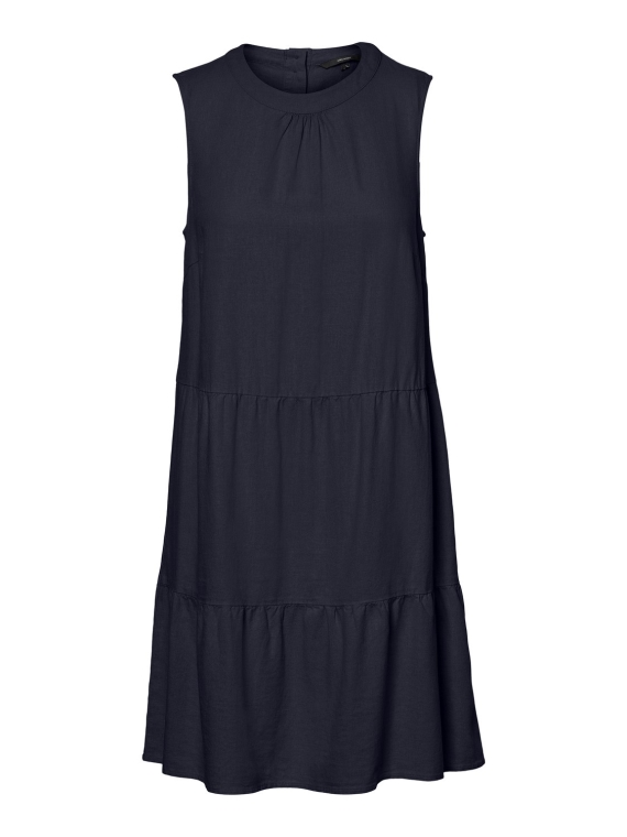Helenmilo dress,night sky