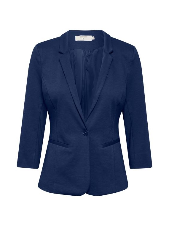 Malin blazer,navy