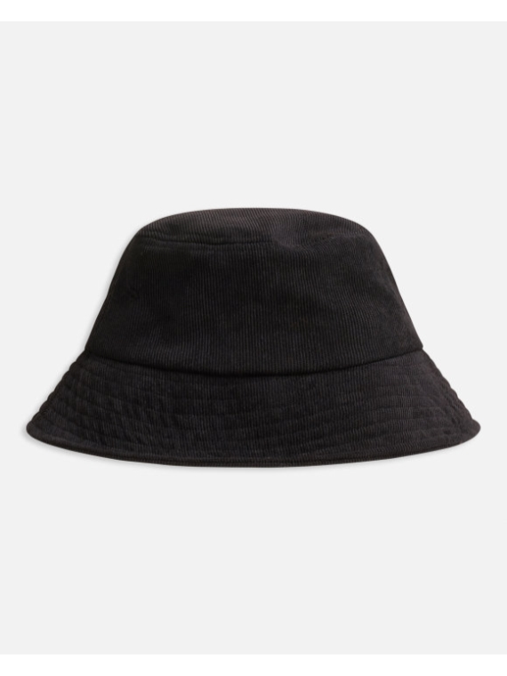Bucket-Hat,black