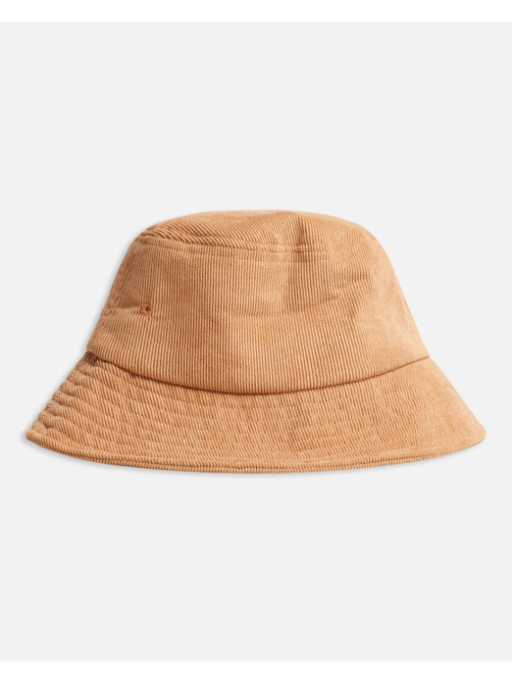 Bucket-Hat,bamboo