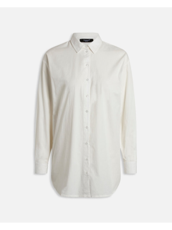 Itana Shirt white